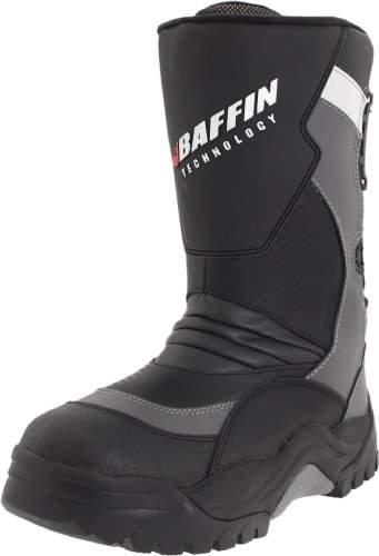 Baffin Men's Pivot Snow Boot