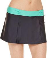 Free Country Swim Skirt