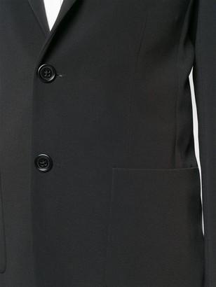 RED Valentino Slim-Fit Blazer Jacket