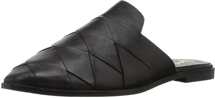 Seychelles Black Mules \u0026 Clogs - ShopStyle