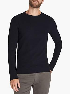 HUGO BOSS BOSS Tempest Long Sleeve T-Shirt