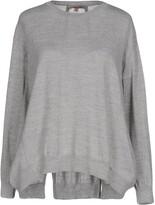 Betty Blue Sweaters - Item 39767188