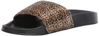 DC Women's Slide TX SE Sandal