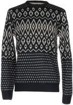 Blend of America Sweaters - Item 39769361