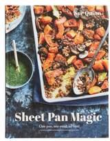 Chronicle Books 'Sheet Pan Magic' Cookbook