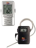 Maverick Redi-Check Remote Cooking Thermometer