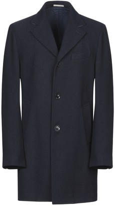 Cruna Coats