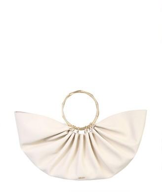 Cult Gaia Banu Mini Top Handle Bag