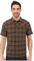 Outdoor Research Astroman S/S Shirt