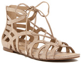 Kenneth Cole Reaction All Stand Sandal