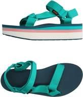 Teva Sandals - Item 11187196