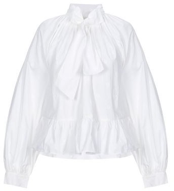 Ulla Johnson Shirt