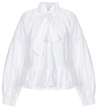 Ulla Johnson Shirt