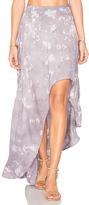 Young Fabulous & Broke Young, Fabulous & Broke Kylie Skirt