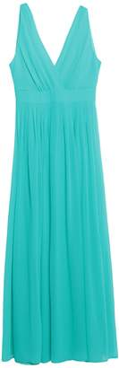 Marella EMME by Long dresses