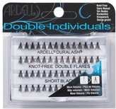 Ardell Lashes Ardell Short Double Individual Lashes