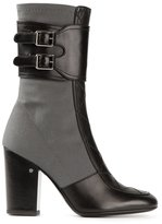 Laurence Dacade 'Alice' boots - women - Leather - 36