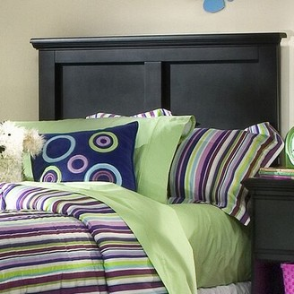 Rosalind Wheeler Beds Headboards Shop The World S Largest Collection Of Fashion Shopstyle