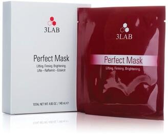 3lab Perfect Mask (132Ml)