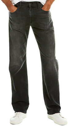 Seven For All Mankind 7 For All Mankind Austyn Mystique Relaxed Straight Leg
