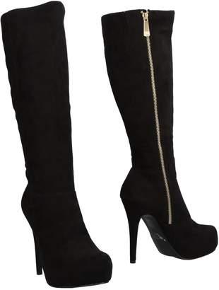Prima Donna PRIMADONNA Boots