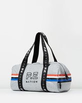 P.E Nation Final Round Bag