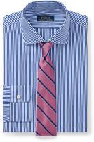 Ralph Lauren Classic Fit Cotton Dress Shirt