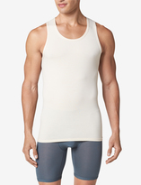 Tommy John Cool Cotton Tank Undershirt