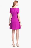 Rachel Roy A-Line Minidress