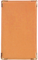 Royce Leather Deluxe Pocket Jotter 702-5