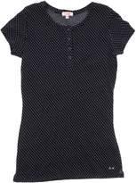 Sun 68 T-shirts - Item 37793689