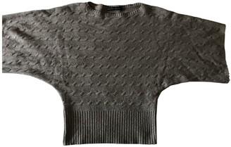 Ralph Lauren Beige Cashmere Knitwear for Women
