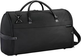 Briggs & Riley Suiter Duffle Bag