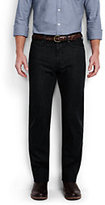 Classic Men's Regular Fit Colored Jeans-Sable