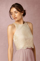 BHLDN Bea Top