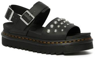 Dr. Martens Voss Platform Sandal - Women's