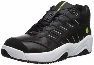 K-Swiss Men's Si-Defier 7.0 Sneaker