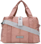 adidas by Stella McCartney Shipshape holdall