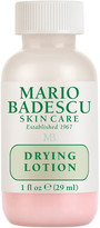 Thumbnail for your product : Mario Badescu Plastic Bottle Drying Lotion