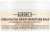 Kiehl's Ultra Facial Deep Moisture Balm 150ml
