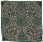 Roda Square scarves - Item 46521551