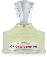 Creed Original Santal, 30 mL