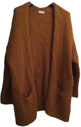 American Vintage Wool Knitwear for Women