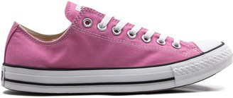 Converse A/S OX sneakers