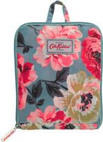Cath Kidston Peony Blossom Foldaway Pushchair Bag