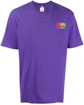Martine Rose boxy fit T-shirt