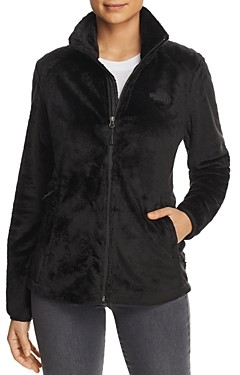 The North Face Osito Sport Hybrid Full Zip Jacket