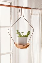 Urban Outfitters Small Freya Plant Hanger