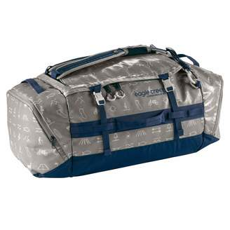 Eagle Creek Cargo Hauler Backpack Duffel Bag