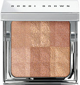 Bobbi Brown Women's Brightening Finishing Powder - Nude